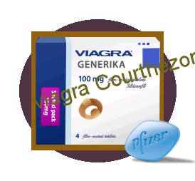viagra Courthézon dessin