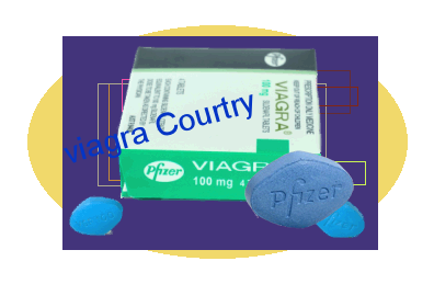 viagra Courtry conception