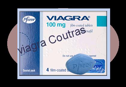 viagra Coutras image