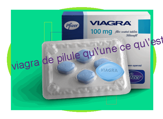 viagra de pilule qu'une ce qu'est image