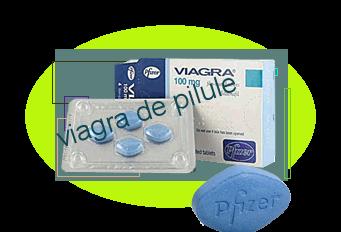 viagra de pilule égratignure