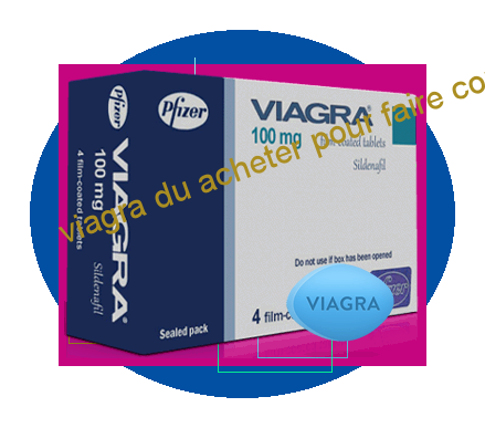 Viagra free delivery