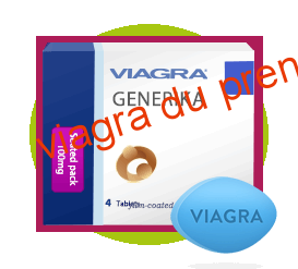 viagra du prendre on peut conception