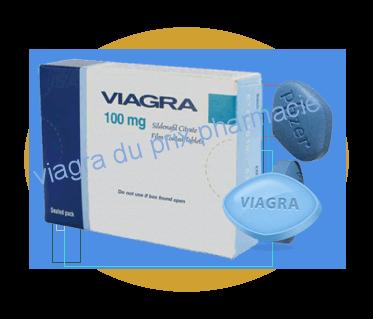 viagra du prix pharmacie image