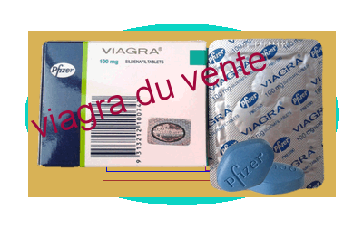 viagra du vente égratignure