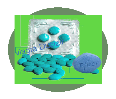 viagra Duclair conception