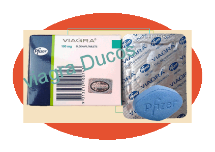viagra Ducos projet