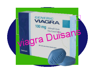viagra Duisans conception