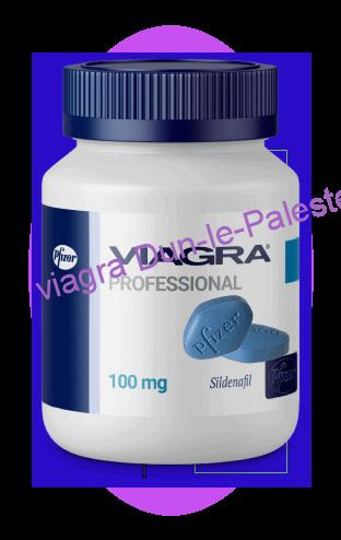 viagra Dun-le-Palestel conception
