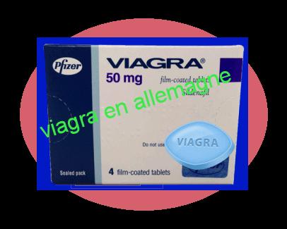 viagra en allemagne conception