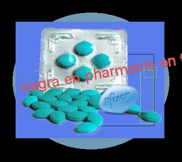 viagra en pharmacie en tunisie image
