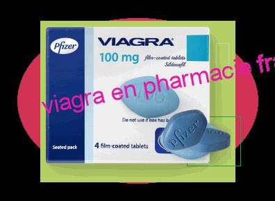 viagra en pharmacie france sans ordonnance projet