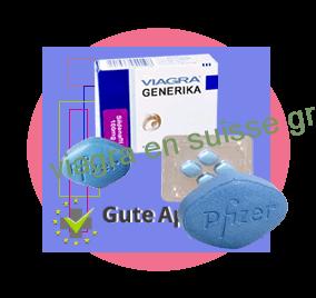 viagra en suisse gratuit conception