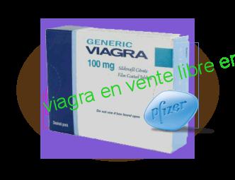 viagra en vente libre en pharmacie au québec égratignure