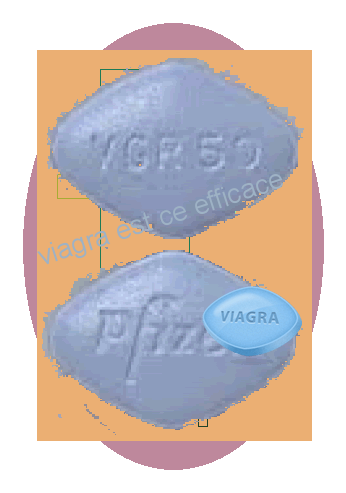 viagra est ce efficace image