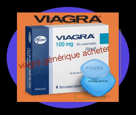 viagra générique acheter projet