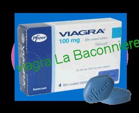 viagra La Baconnière image