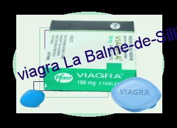 viagra La Balme-de-Sillingy égratignure