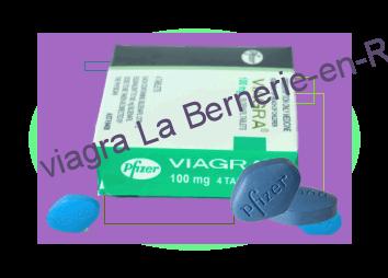 viagra La Bernerie-en-Retz projet