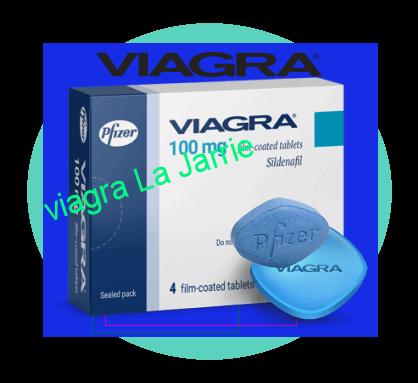 viagra La Jarrie image