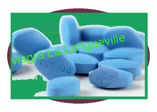 viagra La Longueville image