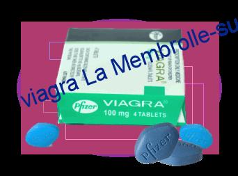 viagra La Membrolle-sur-Longuenée projet