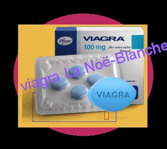 viagra La Noë-Blanche projet