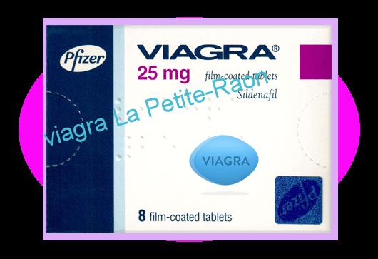 viagra La Petite-Raon miroir