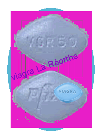 viagra La Réorthe projet