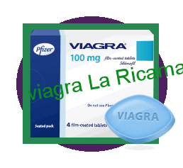 viagra La Ricamarie conception