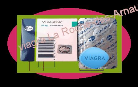 viagra La Roche-des-Arnauds miroir