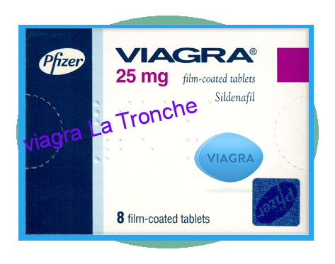 viagra La Tronche conception