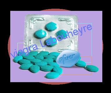 viagra Labouheyre égratignure