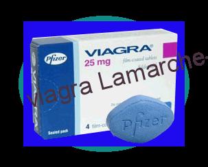 viagra Lamarche-sur-Saône projet