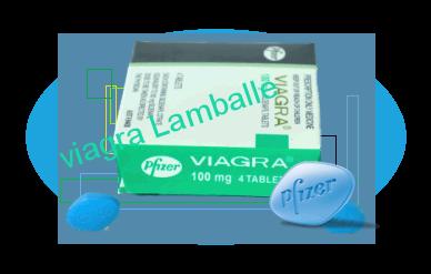 viagra Lamballe projet