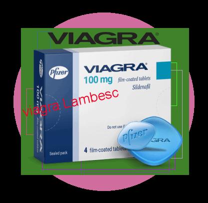 viagra Lambesc égratignure