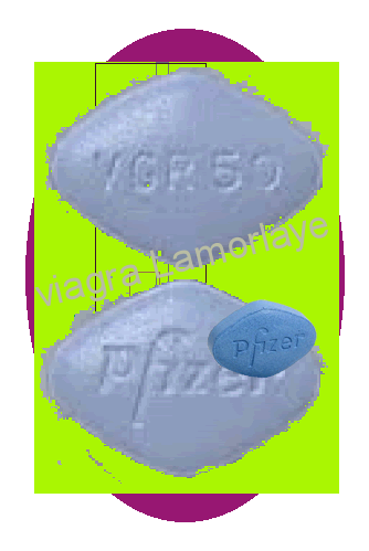 viagra Lamorlaye conception