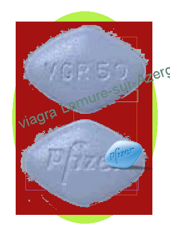viagra Lamure-sur-Azergues projet