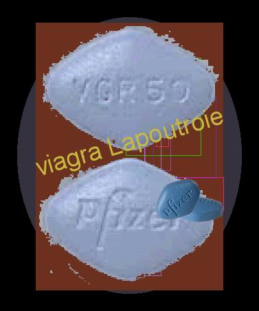 viagra Lapoutroie miroir