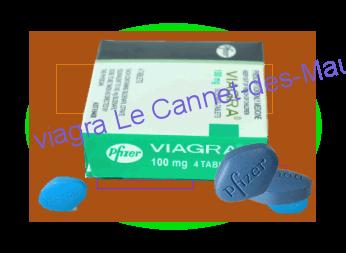 viagra Le Cannet-des-Maures projet