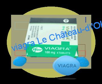 viagra Le Château-d'Oléron image