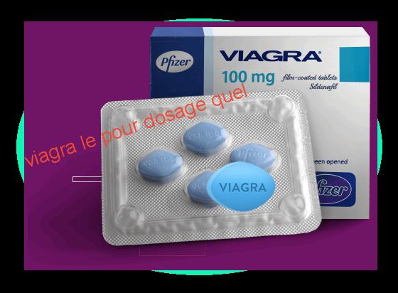 nexium 10 mg prospect