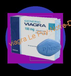 viagra Le Puy-Notre-Dame conception