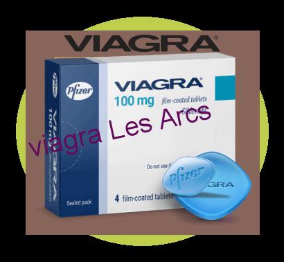 viagra Les Arcs égratignure