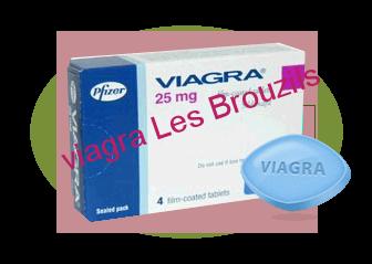 viagra Les Brouzils dessin