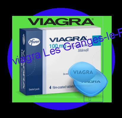 viagra Les Granges-le-Roi projet