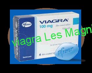 viagra Les Magnils-Reigniers dessin