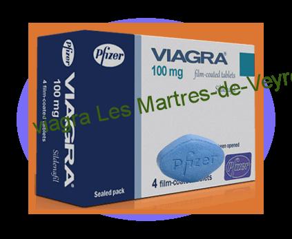 viagra Les Martres-de-VeyreSainte-Maure-de-Touraine égratignure