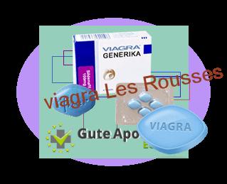 viagra Les Rousses projet