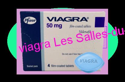 viagra Les Salles-du-Gardon égratignure